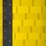 Soundprism Notes